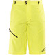 Alpinestars Pathfinder Cycling Shorts Men yellow